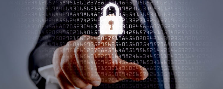 A New Twist on Data Privacy Regulations – Employee Data Rights